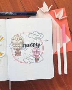 Hi guys! It's finally May! (My bday month!!!) I hope you guys like it 😭😭 credits to @judy.studys her cover page was so much better 😍😍😍 . .…
