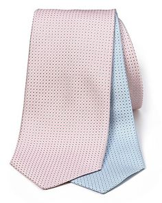 Armani ties on sale 50% off www.UrbanneShoppe.com for our favorite fashion picks at the lowest prices
