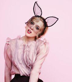 @Alexandra M What Wear - Chloe Sevigny