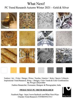 Winter House, Editorial Fashion, Fashion Trends, Interior S, Home Textile, Color Trends, Rings For Men, 21st, Street Style