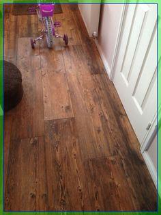 Ceramic Floor Tile Wood chicago south #Ceramic #Floor #Tile #Wood #chicago #south Please Click Link To Find More Reference,,, ENJOY!!