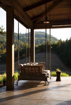 Farmhouse-Style-Home-Jennifer-Robin-Interiors-15-1-Kindesign.jpg