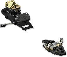 Dynafit Radical 2 ST Randonnee Bindings with 105mm Brakes - 2014/2015