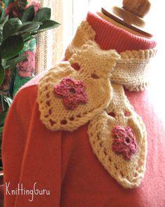 gift guru valentine's day flower del