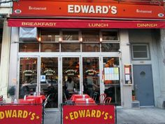 edwards tribeca | edward's-cafe-nyc-tribeca -our favorite lunch haunt