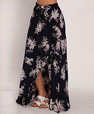 2b224ce41b Women's Skirts | Maxi, Mini, Midi Skirts | Shop Online City Beach Australia