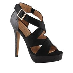 SCHRULL - women's high heels sandals for sale at ALDO Shoes.