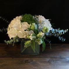 bouquet pinterest floral jadis same day flower deliverymodern flower arrangementsfort myersflower mightylinksfo
