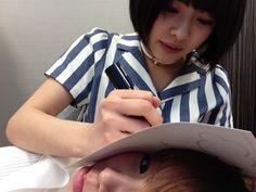 まったくもう 高木紗友希の画像 | Juice=Juiceオフィシャルブログ Powered by Ame…