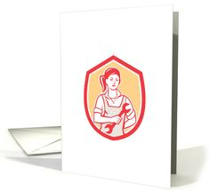 Personalize any greeting card for no additional cost! Cards are shipped the Next Business Day.