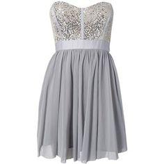 Short Party Dresses - Shop for Short Party Dresses at Polyvore Vestidos de fiesta cortos