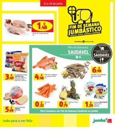 Novo folheto Jumbo - http://parapoupar.com/novo-folheto-jumbo-16/