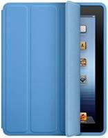 Tall Cabinet Storage, Locker Storage, Lockers, Tech, Furniture, Home Decor, Decoration Home, Room Decor, Locker