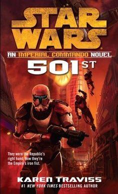 501st (Star Wars: Im