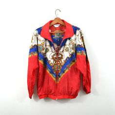 Best Baroque Jackets Products on Wanelo