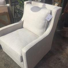 Swivel Glider, Gliders, Armchair, Chairs, Furniture, Home Decor, Sofa Chair, Single Sofa, Decoration Home
