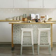 Ikea-hack-7-mosaic-tiles
