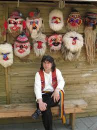 Moldova, Romania, Masks, Search, Google, Crafts, Manualidades, Searching, Handmade Crafts