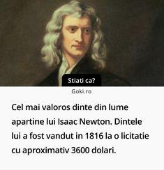 Isaac Newton, Einstein, Names, Film, Movie, Film Stock, Cinema, Film Books, Films