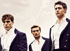 Adapted from Laura Wade¿s acclaimed play Posh, The Riot Club centres around the members of...