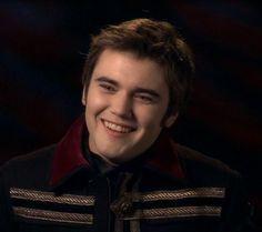Cameron Bright <3 :3 Twilight Saga New Moon, Twilight Wolf, Remi Malek, Alec Volturi, Cameron Bright, Thank You For Smoking, The Cullen, Book Series, Celebrity Crush