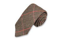 High Cotton | Kenworthy Necktie