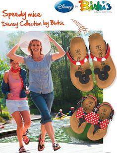 603ea75510a 25 Best Zdravotní obuv s Disney motivy images