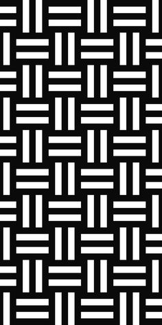 Find Simple Repeating Monochrome Stripe Pattern stock images in HD and millions of other royalty-free stock photos, illustrations and vectors in the Shutterstock collection. Pattern Art, Abstract Pattern, Pattern Design, Stripe Pattern, Graphic Patterns, Cool Patterns, T Shirt Art, Monochrome Pattern, Mosaics