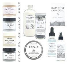 New Skin Care Packaging White Ideas Organic Skin Care, Natural Skin Care, Coconut Tea, Sensitive Skin Care, Skin Care Remedies, New Skin, Skin Brightening, Diy Skin Care, Packaging Design