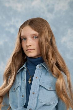 Emily Stein's nostalgia-filled photographs of a Hackney music class for Stella Kids Music Images, Stella Mccartney Kids, Advertising Photography, Abstract Wall Art, Face And Body, Kids Fashion, Poses, Long Hair Styles, Children