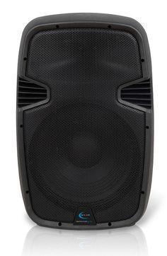 GearclubDirect - Technical Pro PV12 Power Speaker, $199.00 (http://www.gearclubdirect.com/technical-pro-pv12-power-speaker/)