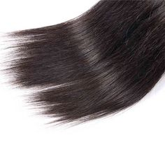 sexy Virgin remy weft human Brazilian hair extensions on different hairstyles|Eunice Hair weaving