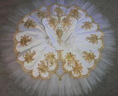Helen's Divine Tutus, Australia. Just gorgeous. To follow more boards dedicated to dance photography, pas de deux, little ballerinas, quotes, pointe shoes, makeup and ballet feet follow me www.pinterest.com/carjhb. I also direct the Mogale Youth Ballet and if you'd like to be patron of our company and keep art alive in Africa, head over to www.facebook.com/mogaleballet like us and send me a message!