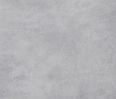 Concrete/cement flooring | Microcement grey natural | Apavisa. Check it out on Architonic