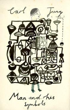 Carl Jung - A Man and his Symbols