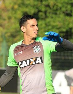 BotafogoDePrimeira: Botafogo procura Gatito Fernández,  e Sidão fica a...