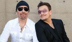 """El 2 de febrero se podrá bajar gratis """"Invisible"""", el nuevo tema de U2"""