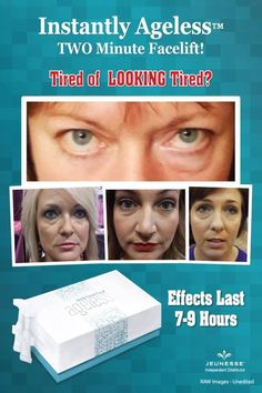 Where Can I Buy Jeunesse Instantly Ageless Eye Cream ? Come to Our Official Website and You Could Buy Best Jeunesse Instantly Ageless Anti Aging Eye Cream, Under Eye Bags, Uk Europe, Stay Young, Anti Aging Cream, Helping People, About Uk, First Love, Pure Products, Skin Care
