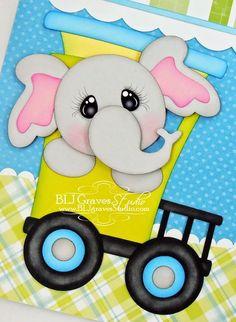 2 Premade Scrapbook Pages Layout Paper by bljgravesstudio Foam Crafts, Paper Crafts, File Decoration Ideas, Art For Kids, Crafts For Kids, Baby Boy Scrapbook, Art N Craft, Decorate Notebook, Kids Cards