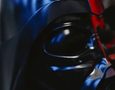 """Check out new work on my @Behance portfolio: """"Darth Vader Modeling"""" http://on.be.net/1NIJAqh"""