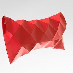 Love Bags - Qrator