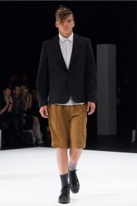 From Britten P/L Spring/Summer 2013 Collection
