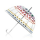 Totes Umbrella, Bubble