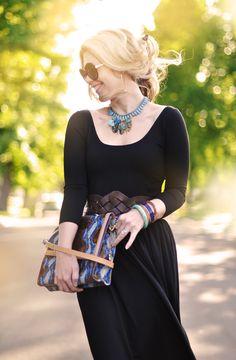...love Maegan ~ Fashion, DIY, Home, Lifestyle ~ blog