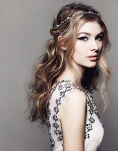 runway-bridal-hair-makeup-01