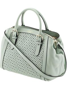 kate spade new york mercer isle sloan