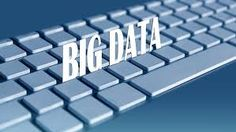 Big Data Analytics in Healthcare Market By Solution