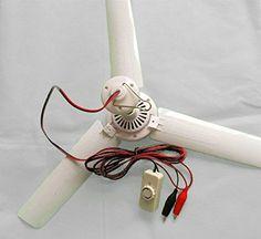 """Sunlar 12V DC 20"""" inch Ceiling fan with accelerator ,12v ... https://www.amazon.com/dp/B06XX68FFH/ref=cm_sw_r_pi_dp_x_y-B7ybCGCXAKJ"""