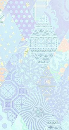 ♡~Wallpaper~♡