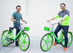 In an all-hands meeting this afternoon, the scooter and bike-sharing phenom Lime announced co-founder and chief executive officer Toby Sun would transition out Chief Operating Officer, Chief Financial Officer, Chief Executive, Co Founder, Chinese Style, New Technology, Tech News, Medium, Raising
